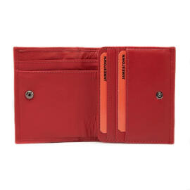 Handtaschen, Geldbörsen & Etuis Deimos