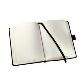 Notizbücher & Notizblöcke SIGEL