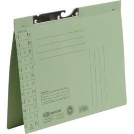 Register- & Hängemappen ELBA