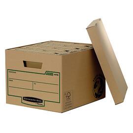 Bindesysteme Bankers Box®