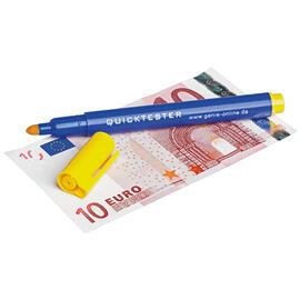 Geldscheinprüfgeräte GENIE®