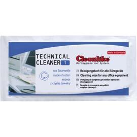 Elektronikreiniger Cleanlike