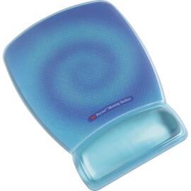 Mousepads 3M