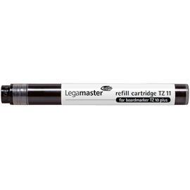 Markierstifte & Textmarker Legamaster
