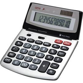 Taschenrechner GENIE®