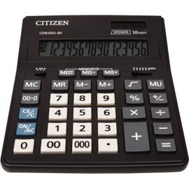 Taschenrechner Citizen
