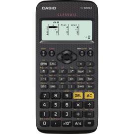 Taschenrechner CASIO®