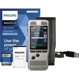 Diktiergeräte Philips