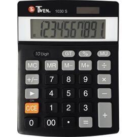 Taschenrechner TWEN