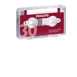 Diktiergeräte & Geräte zur Transkription Philips