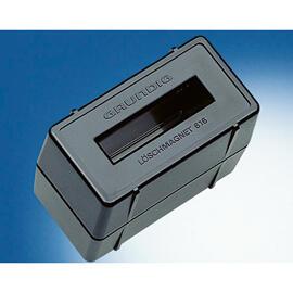 Diktiergeräte & Geräte zur Transkription Grundig