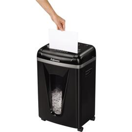 Aktenvernichter Fellowes®