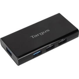 Elektronik Targus