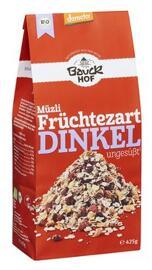 Nahrungsmittel, Getränke & Tabak Bauckhof