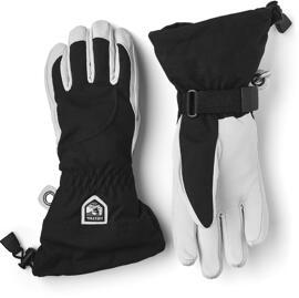 Handschuhe & Fausthandschuhe Hestra