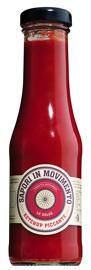 Ketchup Viani