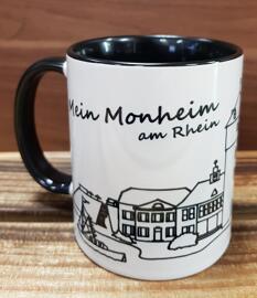 Ostern Geburtstag Genesung Weihnachten Einweihung Vatertag Muttertag Dekorative Gefäße Monheim am Rhein RheinSticker
