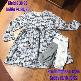 Kleider für Babys & Kleinkinder Baby & Kleinkind