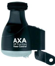 Fahrradbauteile AXA
