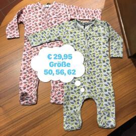 Babybedarf Baby & Kleinkind Fairtrade Riffe Organic Cotton