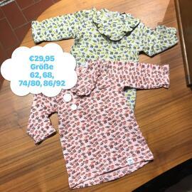 Babybedarf Baby & Kleinkind Babybedarf Fairtrade Riffle Organic Cotton