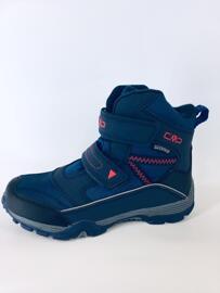 Winterboots CMP