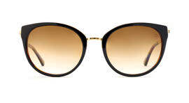 Sonnenbrillen Etnia Barcelona
