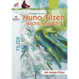 Textilgestaltung Christophorus Verlag