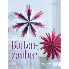 Papiergestaltung Christophorus Verlag