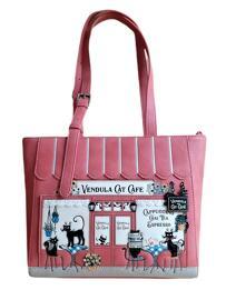 Handtaschen Vendula London
