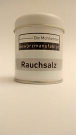 Salz Monheimer Gewürzmanufaktur