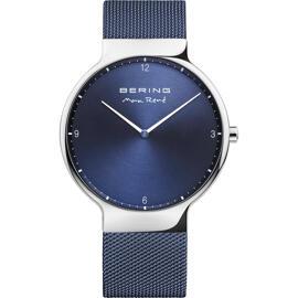 Armbanduhren & Taschenuhren Bering