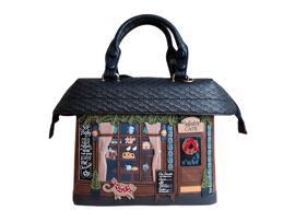 Umhängetaschen Handtaschen Vendula London