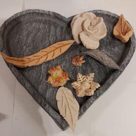 Valentinstag Muttertag Dettenheim-Art