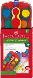 Zeichen- & Malsets Faber Castell