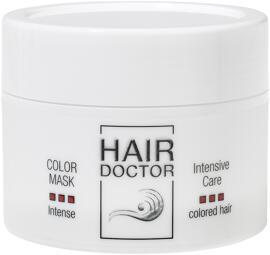 Haarkosmetik Hair Doctor