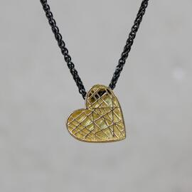 Valentinstag Handmade Geburtstag Halsketten Jeh Jewels