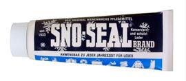 Camping & Wandern Sno-Seal
