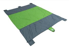 Picknickdecken BasicNature