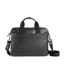 Laptoptaschen & Laptophüllen BREE