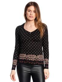 Shirts & Tops Vive Maria