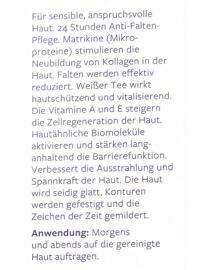 Gesundheit & Schönheit Hildegard Braukmann