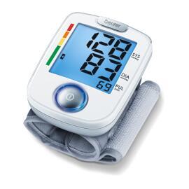 Blutdruckmessgeräte Beurer BC 44