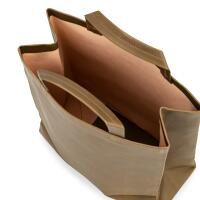 Einkaufstaschen BREE