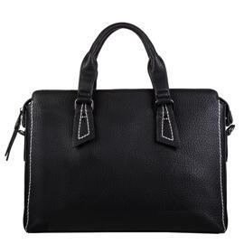 Handtaschen BULAGGI