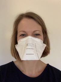 Behelfsmasken kkprotect.de