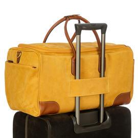 Reisetaschen BRIC'S