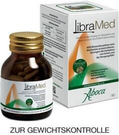 Medikamente & Arzneimittel Aboca