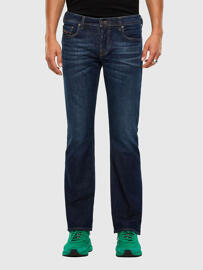 Jeanshosen Diesel Jeans
