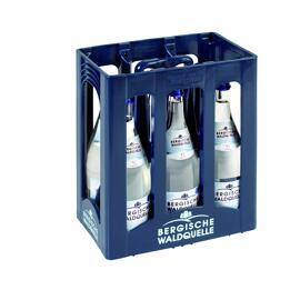 Mineralwasser Still Getränke & Co. 01799013338 Liefertermin Absprache